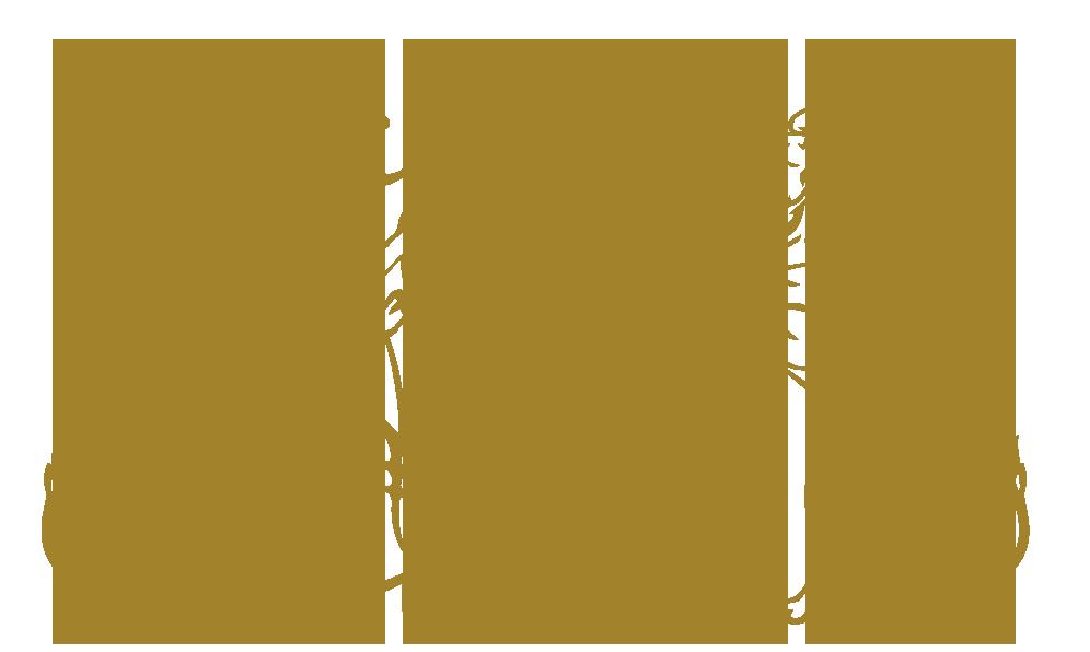Ассоциация Профессиональных Участников Рынка Драгоценных Металлов